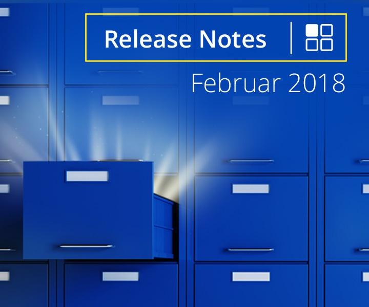 Staffbase Releasenote Sept2017 720x600px De