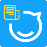 Staffbase News Connector für Teams