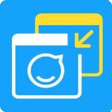 Staffbase News Sync für Sharepoint