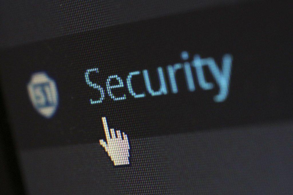 App Security Staffbase